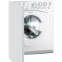ARISTON AWM 1297 EU