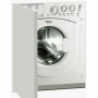 ARISTON CAWD 1297 EU