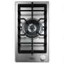 ARISTON DZ 10 ST GH