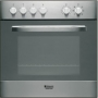 ARISTON HH 50 IX