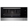 ELECTROLUX EOM 5420 AAX
