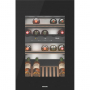 Miele KWT 6422 iG obsw