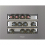 Miele KWT 7112 iG obsw