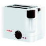 TEFAL TT 210132 Ultracompact